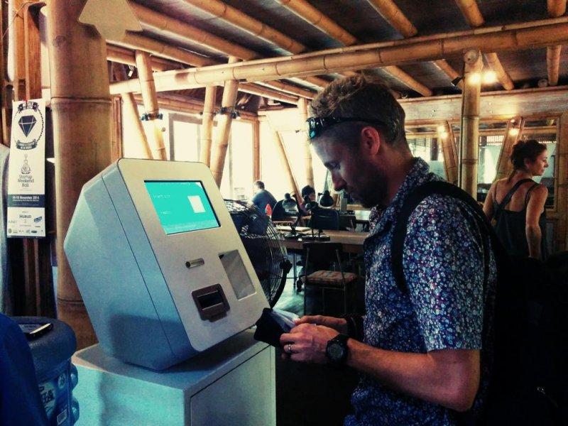 atm bitcoin di indonesia pelatihan strategi pilihan