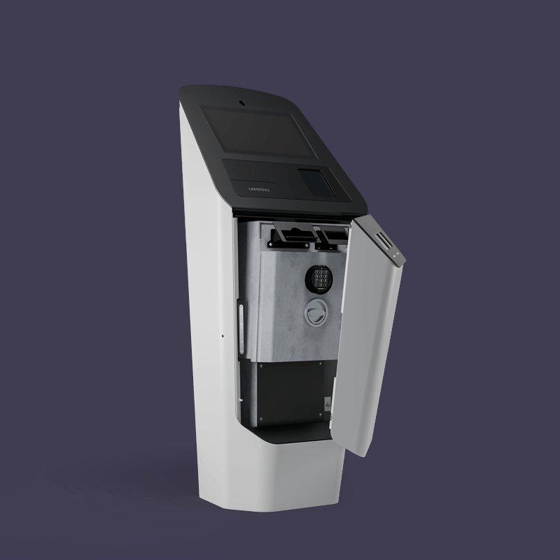 Nusipirkti bitcoin automat - Kaip Internetas Gali Padaryti Pinigus Su Bitcoin Atm