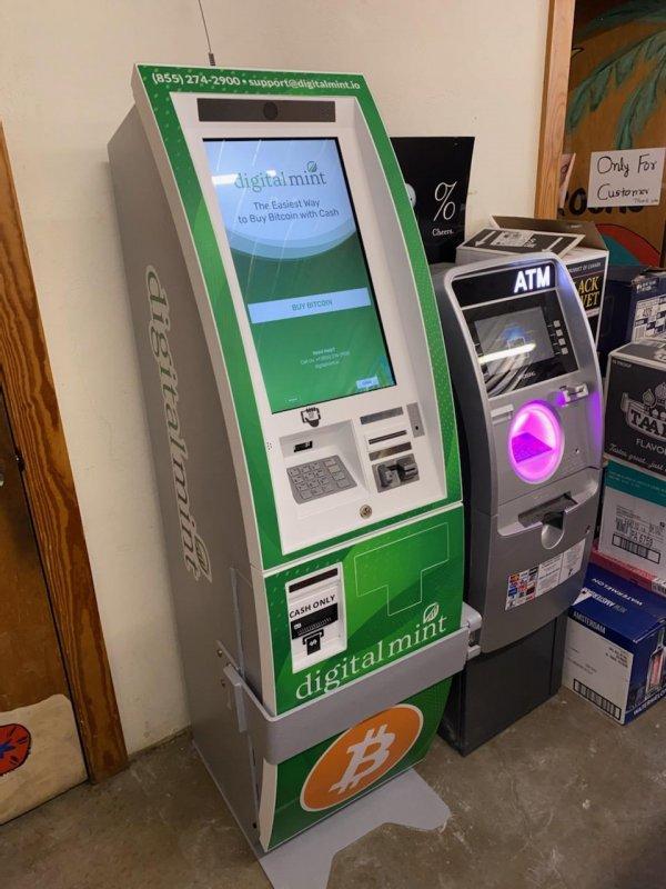 Where to buy bitcoins near me liquor chelsea vs west brom betting tips