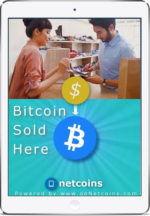 Netcoins bitcoincash service provider netcoins virtual bitcoin atm ccuart Choice Image