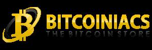 Bitcoin atm toronto canada tobitcoin bitcoiniacs localcoinatm bitcoin ccuart Choice Image