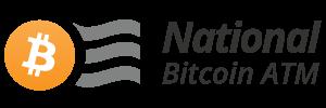 bitcoin în piața de valori din chicago