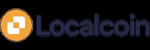 bitcoin montreal locale