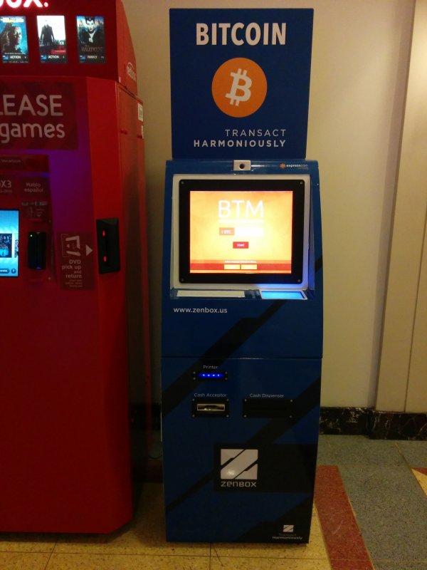 Buy bitcoin with sofortüberweisung
