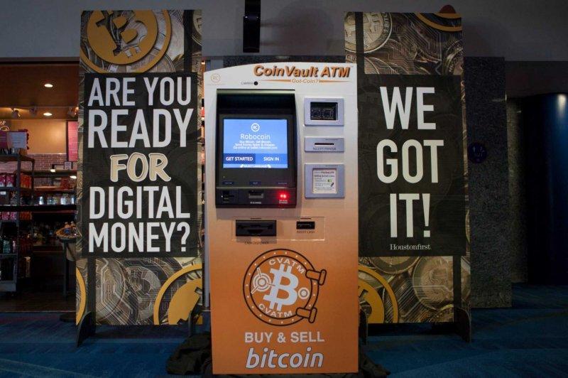 bitcoin 5000