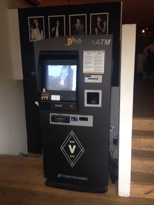 bitcoin machine near me