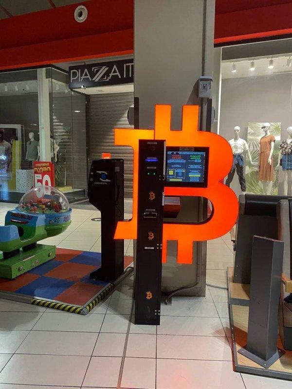bitcoin la huf)