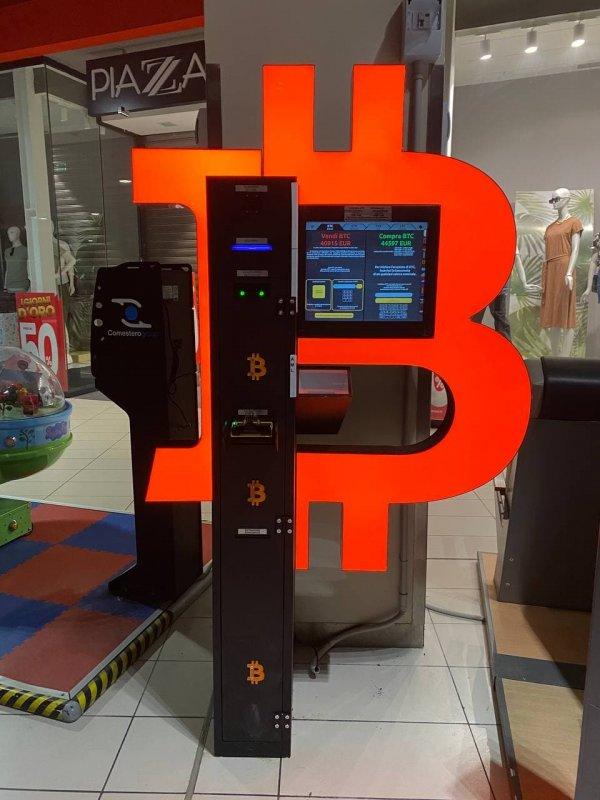 Bitcoin, înșelătorie istorică: Doi frați din Africa de Sud au   skymetin2.ro