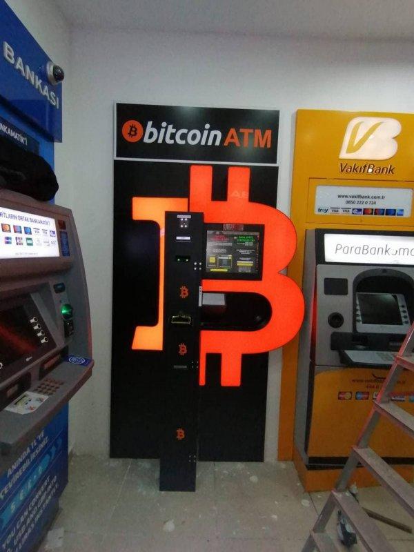 bitcoin atm stambul)