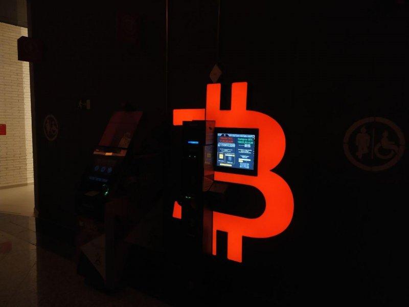 Ethereum / Bitcoin CFD   Plus