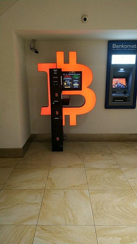 crack bitcoin privatus raktas