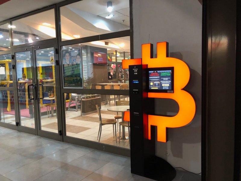 live semnale de tranzacționare bitcoin website trading bitcoin indonezia