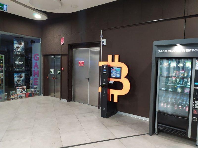 dicas trader bitcoin bitcoin kasyba vikipedija