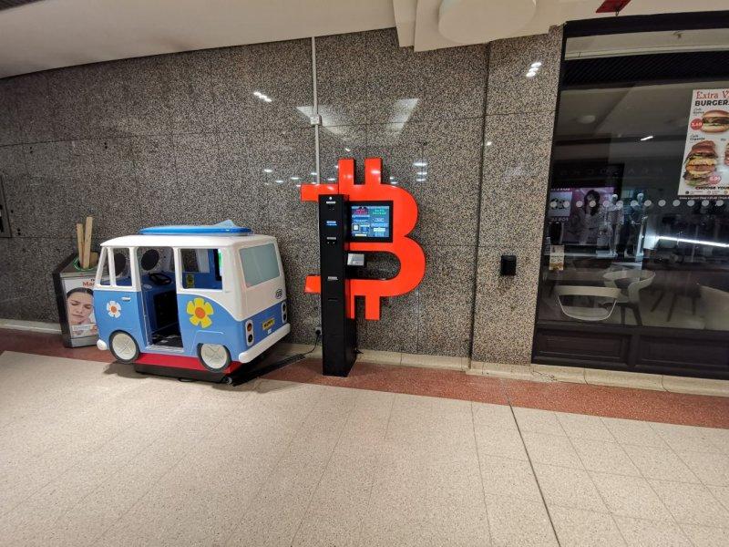 Array - bitcoin atm in romford   the mercury mall  rh   coinatmradar com