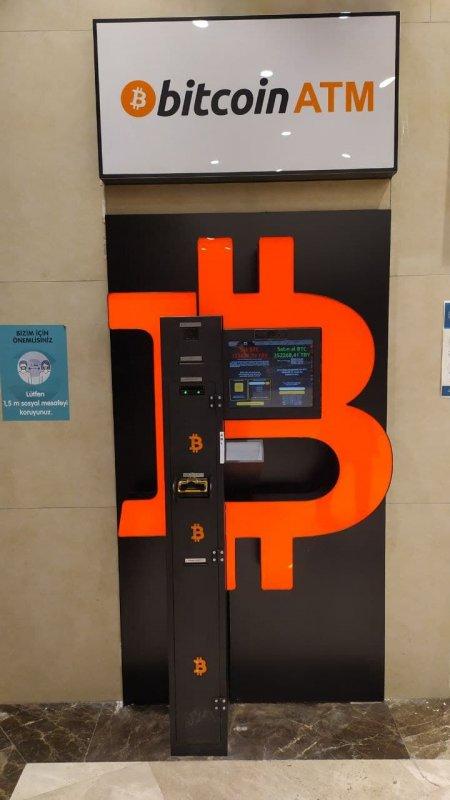 BitcoinFizz