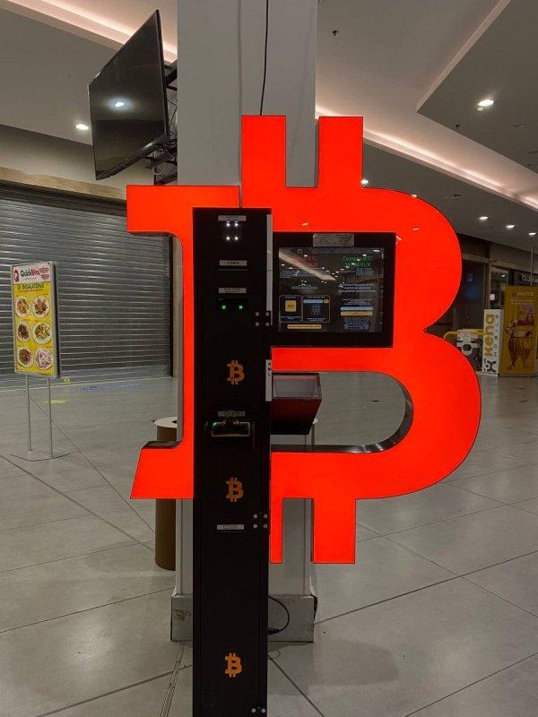 bitcoin atm a sognare mercato mercato btc tassa
