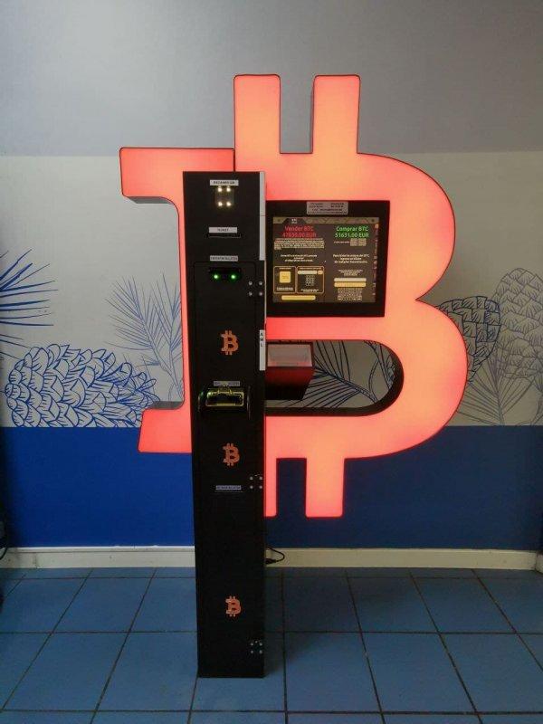 bitcoin creator halott hogyan vásárolhat bitcoint azonosító nélkül