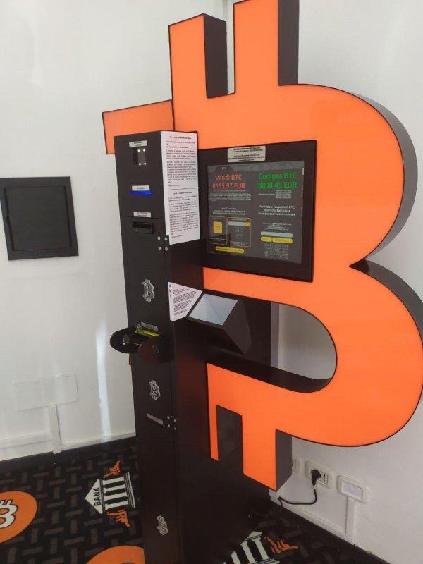 bitcoin atm luoghi vicino a me