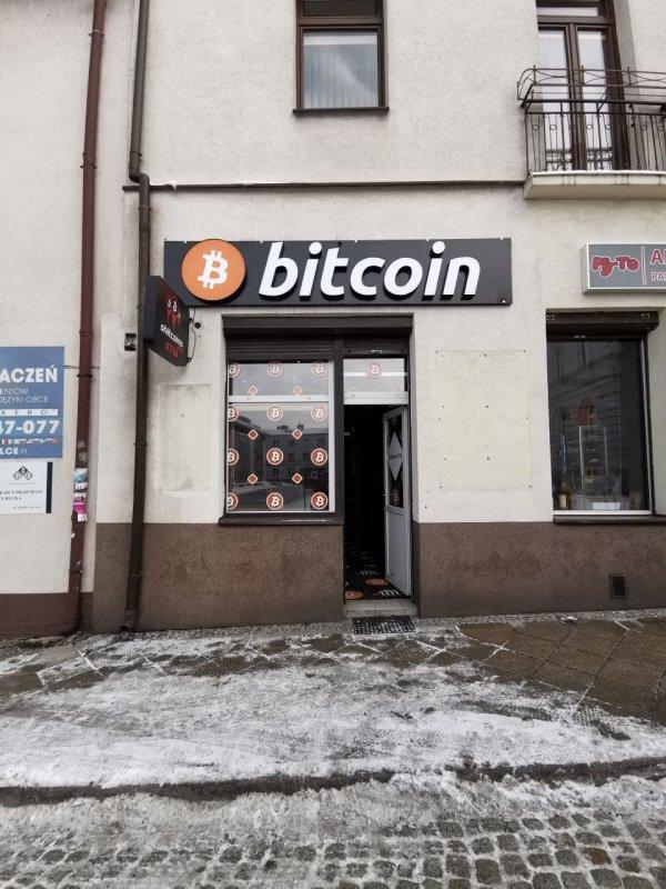 bitcoin biuras)