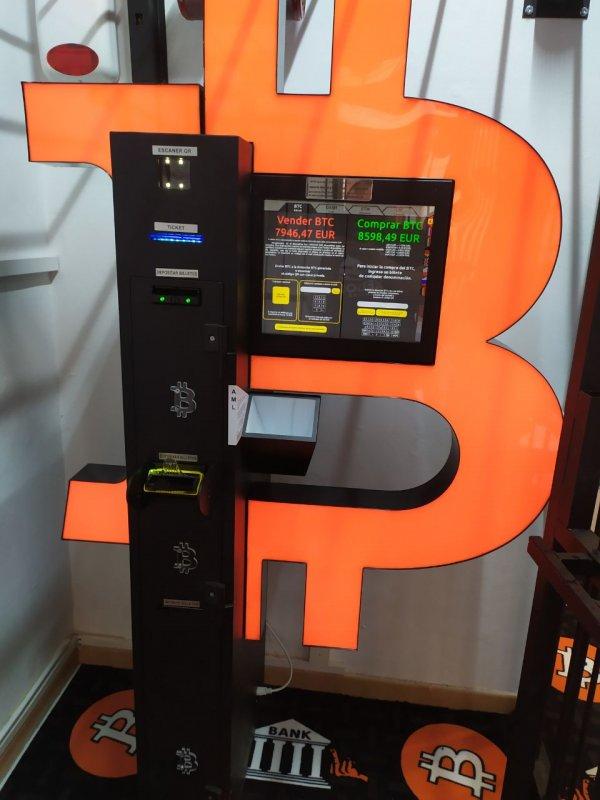 gdax bitcoin vinde peretele newegg acceptă bitcoin