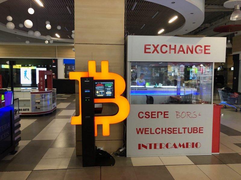 centrul btc xbox bitcoin mining