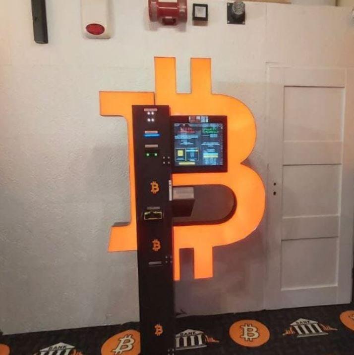 bitcoin fake tranzakció