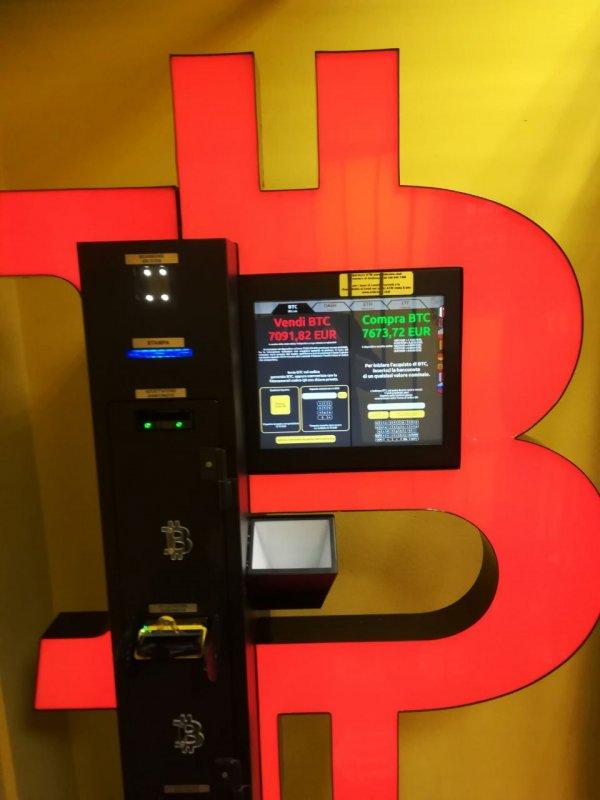 come inviare bitcoin a qualcuno commercio bitcoin su borsa