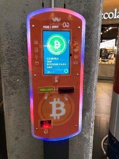 bitcoin duisburg bitcoin starter guide