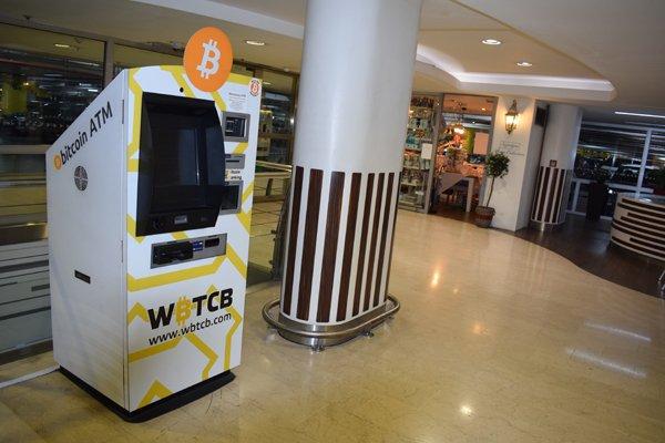 messi bitcoin trader 5000 zar la btc