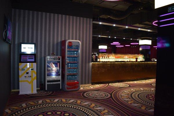 Casino Star Folmava