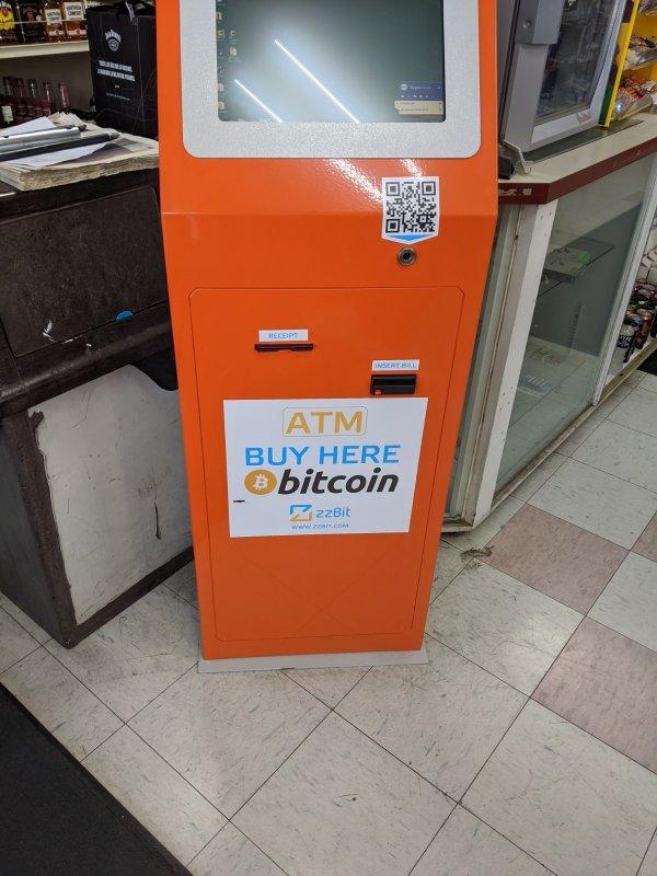 Where to buy bitcoins near me liquor up the stakes bettingadvice