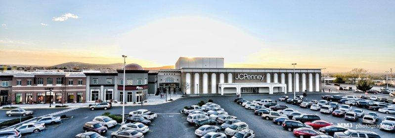 columbia center mall bitcoin atm