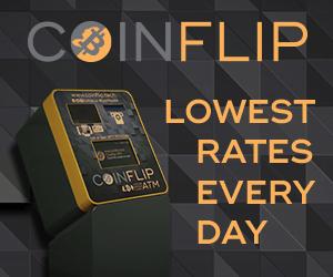 Het gebruik van Bitcoins in de Praktijk